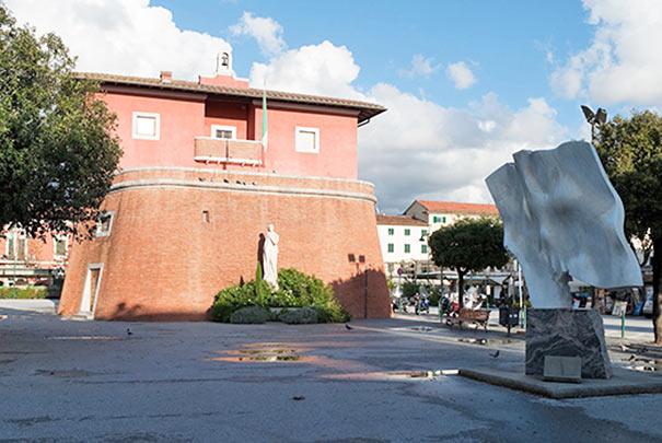 Festung Il Fortino
