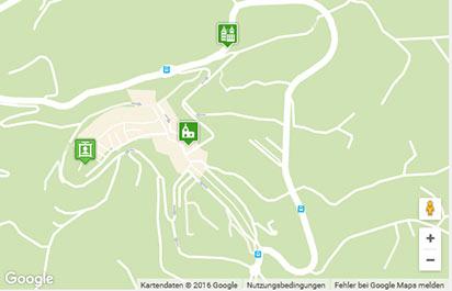 Toskana Strand Karte.Strand Von Follonica Karte Landkarte Routenplaner Urlaub