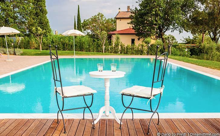 Ferienhäuser & Ferienwohnungen in Cerreto Guidi