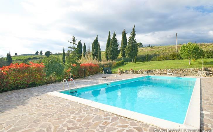 Ferienhäuser & Ferienwohnungen in Rignano sull'Arno