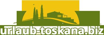 Urlaub in der Toskana - Ferienhaus, Ferienwohnung hier