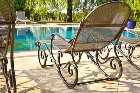 Ferienanlagen und Ferienparks in Cecina