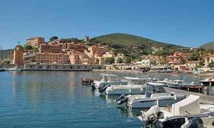 Sonderangebote & Last Minute Unterkünfte auf Elba