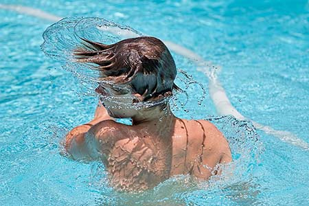 Ferienhaus mit Pool in Volterra finden