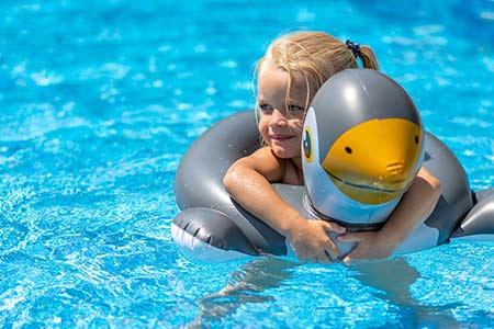 Ferienhaus in Massa Marittima mit Pool finden
