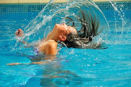 Ferienhaus mit Pool in Porto Santo Stefano finden
