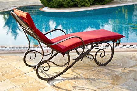 Ferienanlagen und Ferienparks in Volterra