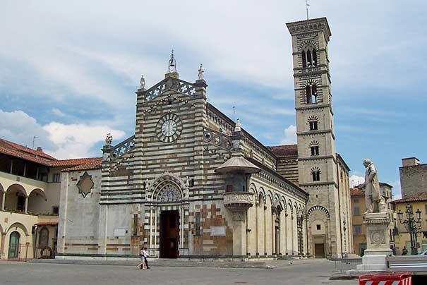 Dom von Prato