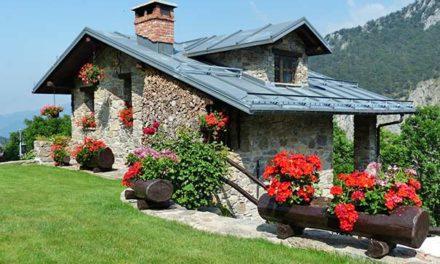 Ferienhäuser & Ferienwohnungen in Prato