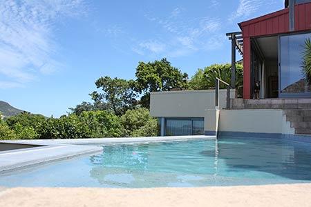 Ferienhäuser & Ferienwohnungen in Piombino